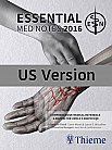 Essential Med Notes 2016 US VERSION (ebook only)