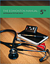 EDMONTON MANUAL 5th EDITION : APPROACH TO THE OSCE